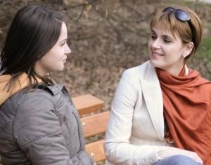 Homilia bp. Piotra Libery nt. godności i powołania kobiety fot.sxc.hu