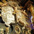 Orędzie wielkanocne Benedykta XVI