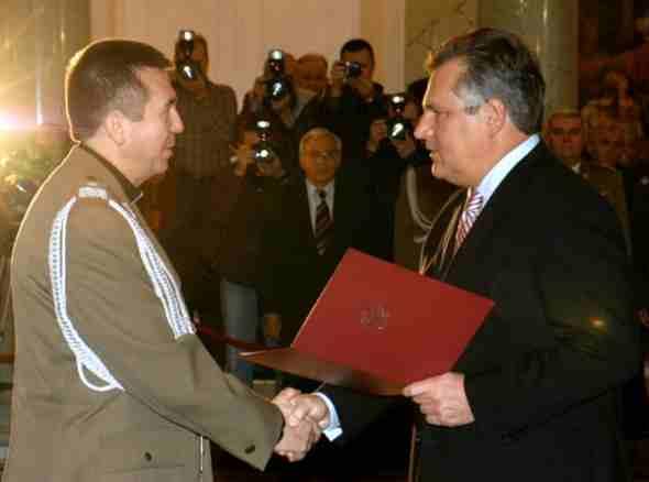 Tadeusz Płoski fot.wikipedia