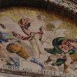 Adhortacja apostolska o Słowie Bożym – Verbum Domini