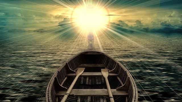 Orędzie Papieża Benedykta XVI na 98 Światowy Dzień Migranta i Uchodźcy 2012 r