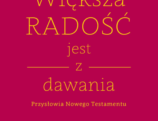 Wieksza_radosc_jest_z-dawania_150716-02