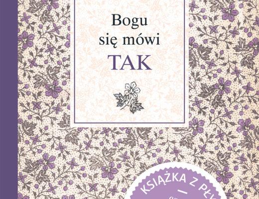 ksiazka_z_naklejka_lawenda