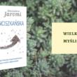 Idea franciszkańska o. Stanisława Jaromiego OFMConv